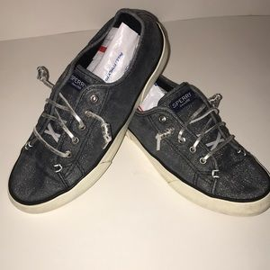 Sperry STS99971